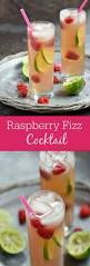 660 best cocktail recipes images on pinterest drink recipes