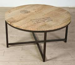 large round cocktail table big round coffee tables perfect dining round coffee tables big round
