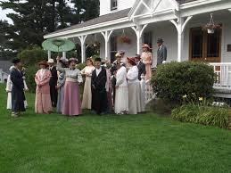 film luminous journey u0027abdu u0027l bahá in america 1912 green acre days