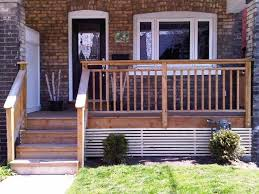71 best deck images on pinterest deck skirting decks and above