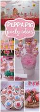 birthday decoration ideas for kids at home 277 best peppa pig party ideas images on pinterest birthday
