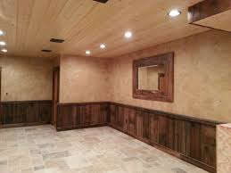best 25 wood wainscoting ideas on diy wainscotting