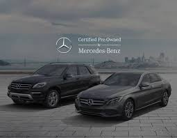 mercedes prestige service mercedes of nanuet in ny used car dealership