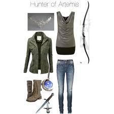 best 25 hunter of artemis ideas on pinterest percy jackson