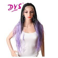 online get cheap dark red hair color aliexpress com alibaba group