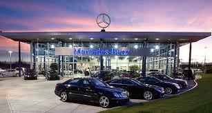 dealer mercedes mercedes dealership coming to st george st george