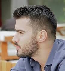 differnt styles to cut hair men hair cut style dolls4sale info