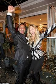 Hit The Floor Online Free - house rules 2014 winners adam and lisa announce baby news 6 months