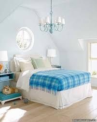 Blue Rooms Martha Stewart - Bedroom designs blue