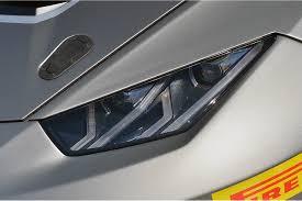 Lamborghini Huracan Lp620 2 Super Trofeo - huracán lp620 2 super trofeo huracan lp620 super trofeo 22 hr