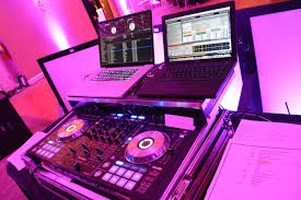chicago wedding dj chicago wedding dj pricing why you get what you pay for