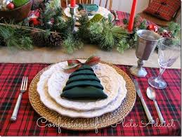25 unique tree napkin fold ideas on