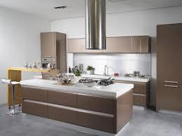 modern kitchen stove tips for small modern kitchen organization 4 home ideas