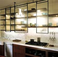 sliding glass cabinet door what a great concept for kitchen upper cabinets the sliding glass