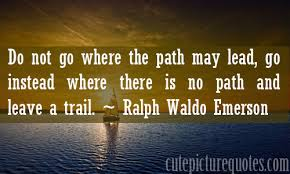 Quotes about Waldo Emerson 40 quotes
