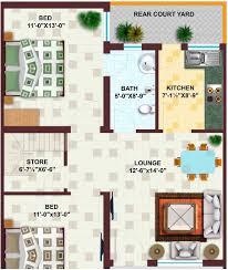 home design 10 marla 100 home design 5 marla 10 marla 5 marla 1 kanal house