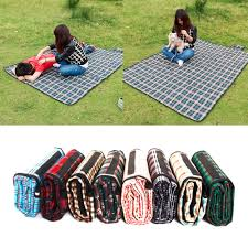 Outdoor Camping Rugs by Popular Waterproof Picnic Mat Buy Cheap Waterproof Picnic Mat Lots