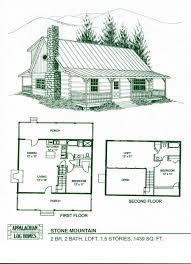 one story log home floor plans extraordinary one story log house plans ideas image design house