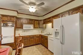kitchen design raleigh nc 2418 carpenter pond rd raleigh nc 27613 mls 2143096