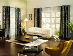 curtains amazing blinds with curtains amazing blinds curtains