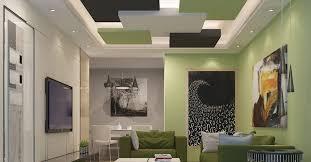 Pop Design For Bedroom Bedroom Room Ceiling Design False Lights For Living On Emejing Pop