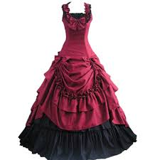 aliexpress com buy victorian dress halloween costumes for women