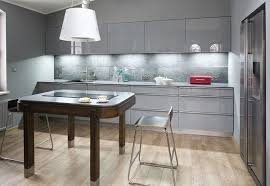 grey kitchen ideas outstanding grey kitchen ideas trendy grey kitchens charismatic