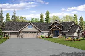 one cottage style house plans cabin style house plans cottage style house plans cabin ridit co