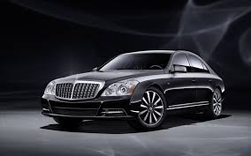 inside maybach maybach car wallpapers page 1 hd car wallpapers