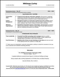 Resume Text Former Business Owner Resume Sample