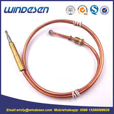 thermocouples for heating furnaces thermocouples for heating