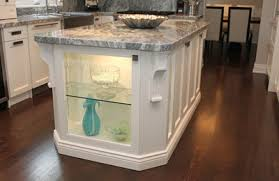 Custom Kitchen Cabinets Oakville Kitchen Countertops Burlington - Custom kitchen cabinets mississauga