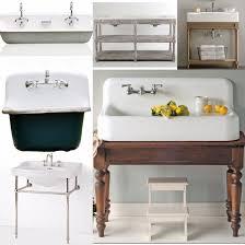 bathroom vanities designs wonderful improbable design farmhouse bathroom vanity cabinets