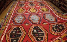 Large Kilim Rugs Beautiful Antique Large Turkish Kilim Rugs Sold At Rug Store 9091