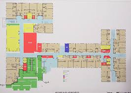 russell senate office building floor plan the odessa file government of schuyler county