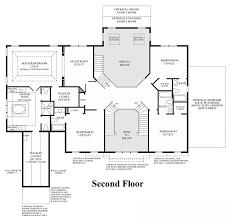 htons floor plans floor htons floor plans