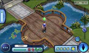 free the sims 3 apk the sims 3 android app review htc desire hd htc desire