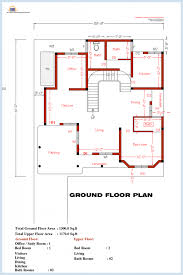 apartments four bedroom flat floor plan bedroom apartment house