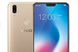 Vivo V9 Vivo V9 Hardware Specs Revealed Ahead Of Launch Soyacincau