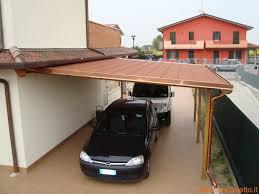 tettoia in ferro battuto pensiline e tettoie in ferro battuto