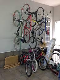 bikes wall mount bike rack branchline bike rack apartment bike