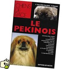 comment cuisiner du chien livre sur les races de chien polytrans