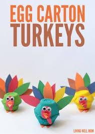 Thanksgiving Crafts Turkeys Paper Plate Turkey Thanksgiving Crafts For Kids And Craft Papers