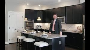 new homes at linton at ballenger townhome condominiums with garage