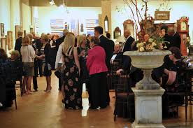 home greenville county museum of art gala preview for the 32nd annual antiques fine art design weekend oct 12 2017 learn more