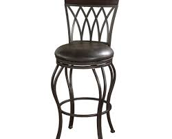 bar swivel bar chairs delicate swivel bar stools gray