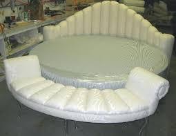 replacement sofa cushion foam where to buy sofa foam cushions india how to replace worn out foam