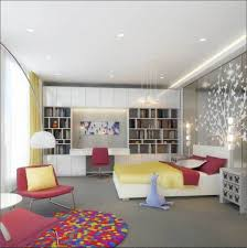 Contemporary Bedroom Designs 2012 For Modern Family