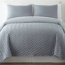 What Is A Coverlet Used For Quilts Coverlets U0026 Daybed Covers