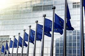 the capital markets union a new beginning in the european